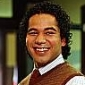 Ruben Somarriba played by John Ortiz