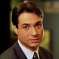 Tommy Manetti played by Adam Ferrara