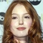 Alicia Witt The Jon Stewart Show