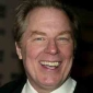 Michael McKean The Jon Stewart Show