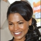 Nia Long The Jon Stewart Show