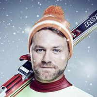 Brian McFadden The Jump (UK)