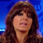Claudia Winkleman King of... (UK)
