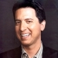 Ray Romano The Knights of Prosperity