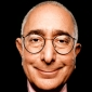 Ben Stein The Kudlow Report