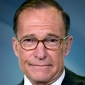 Larry Kudlow - Host