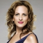 Jodi Lerner played by Marlee Matlin