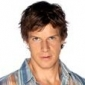Tim Haspel played by Eric Mabius