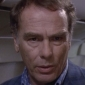 Bob Jenkins played by Dean Stockwell