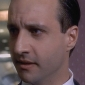 Craig Toomey played by Bronson Pinchot