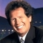 Larry Sanders played by Garry Shandling