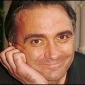 Teddy O'Connorplayed by Tony Slattery