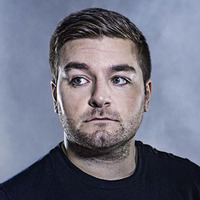 Alex Brooker played by Alex Brooker Image