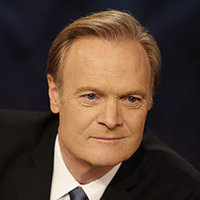 Lawrence O'Donnell - Host