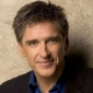 Craig Ferguson played by Craig Ferguson