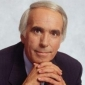 Host - Tom Snyder