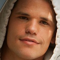Adam Frostplayed by Max Carver