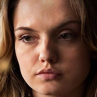 Aimeeplayed by Emily Meade