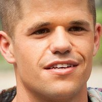 Scott Frostplayed by Charlie Carver