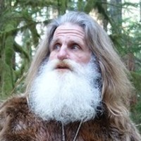 Mick Dodge  The Legend of Mick Dodge