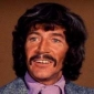 Mr. Bad played by Peter Wyngarde