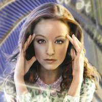 Cassandra Cillian played by Lindy Booth