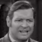 Mayor Vic Miller played by Richard Travis