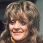 Beryl Hennesseyplayed by Polly James