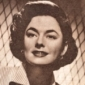 Minnie Littlejohnplayed by Ruth Roman
