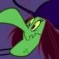 Witch Lezah The Looney Tunes Show
