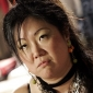 Suzie Kang played by Margaret Cho