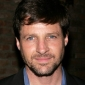 The Occupant, formerly Eddie McCleister  played by Tim Guinee