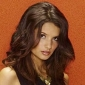 Madeline Rybeck played by Alice Greczyn