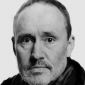 Nigel Planer - Narrator/Voices The Magic Roundabout (UK)