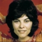 Adrienne Barbeau The Magnificent Marble Machine