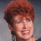 Marcia Wallace The Magnificent Marble Machine