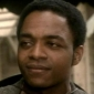 Nathan Jackson The Magnificent Seven