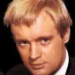 Illya Kuryakin The Man From U.N.C.L.E.
