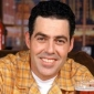Adam Carolla played by Adam Carolla