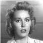 Dr. Imogene Burkhart played by Jean Byron