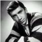 Maynard G. Krebs played by Bob Denver