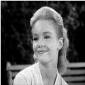 Thalia Menninger played by Tuesday Weld