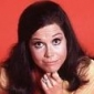 Mary Richardsplayed by Mary Tyler Moore
