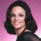 Rhoda Morgenstern The Mary Tyler Moore Show