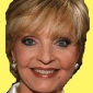 Florence Henderson The Match Game