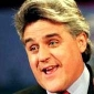 Jay Leno The Match Game/Hollywood Squares Hour