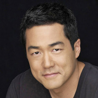 Kimball Cho played by Tim Kang Image
