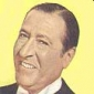 Arthur Treacher The Merv Griffin Show