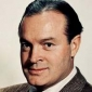 Bob Hope The Merv Griffin Show