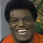 Nipsey Russell played by Nipsey Russell